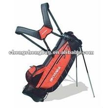 2012 new brand golf stand bag