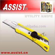 01-L1C wholesale knives