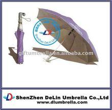 2 folding special fold umbrella