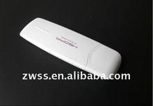 3G USB HSDPA/WCDMA Modem(7.2Mbps)
