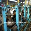 76mm erw tube machine