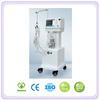 MA2000B3 Breathing Machine Ventilator Machine
