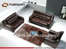 2014 Elegant high level sofa FMA080 Daniel