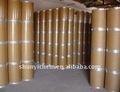 высокое качество буспирон гидрохлорид 33386-08-2