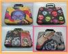 Fashion eva laptop case/bag