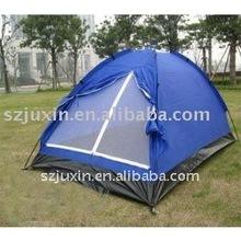 camping tent,mountain tent,folding gazebo