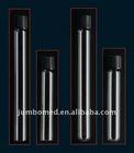 serological tubes with screw cap, borosilicate glass