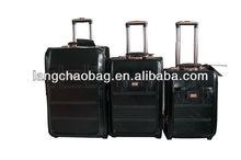 suitcase luggage set & travel suitcase price & bag quality