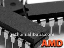 AM2716BJA - 2048 X 8 - BIT / 4096 X 8 - BIT EPROM AMD EPROM
