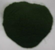 Natural Spirulina Powder 724424-92-4 nutrition