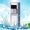 El& caliente en frío de canalización de agua/de agua de refrigeración de la máquina/4 agua etapa de filtro