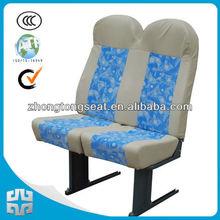 ZTZY3023 train seat fabrics