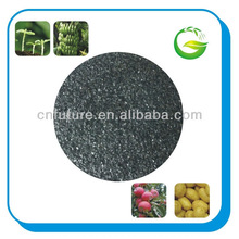 Humic Acid Based Fertilizer (Boron foliar fertilizer)