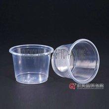 CX-7300 pet food water bowl