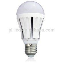 hot sale!!! high power bulb led dimmer 220v 3W 5W 7W