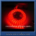 3528 cor vermelha tira smd/fita/corda/luz de néon