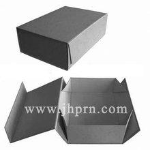a3 cardboard paper box