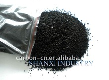 Supply briquetted activated carbon carbon activation