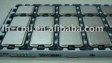 Intel used processor Pentium D 2.8(SL9KB)