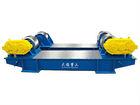 HGK Series Welding Rotator (adjustable)