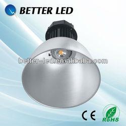 Super Brightness 70w LED Industrial Light LED High Bay Hanging Light