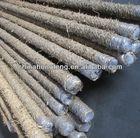 Piston rod packing(Precision slender shaft)