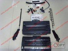 scx-4520 new empty toner cartridge compatible for samsung 4720 toner cartridge