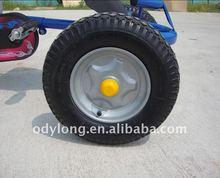 HOT SELL pedal go kart tires,go kart part