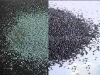 Popular in Japan and Korea--Green Silicon Carbide For Abrasives and Refractory