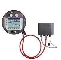 Plc siemens cable 6xv1440- 4bh50