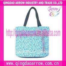 Fashion Shopping Bags For Ladies