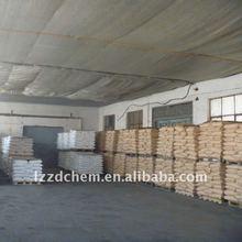 boiler cleaning tech grade sulfamic acid/sulphamic acid 99.5%