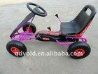 off road kids car Pedal go kart