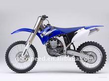 motorcycle radiator,motobike aluminum radiator for yamaha