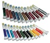 2011 hot sell various colors two way Nail polish pen/drawing nail art pen/nail painting pen