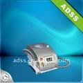 adss portátil e barato de remoção de tatuagem beleza máquina ry280