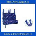 cloth bus seat/auto seat/passenger chair
