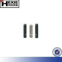 Hex Socket Set Screws