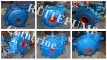 Standard Centrifugal Slurry Pump Transport Mixing Liquid
