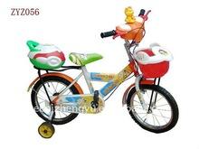 pocket bikes for sale