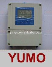 POP-6901/02 hanging pH/ORP/temperature intelligent configuration dosing management system