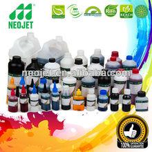 Compatible dye ink for Lexmark 60/65 (17G0060/17G0065)
