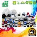 De tinta compatíveis para impressora lexmark 20/25 ( 15m0120/ 15m0125 )