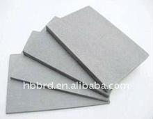Fiber Cement Board for inside& outside wall
