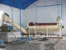 Direct manufacture Potato powder production line
