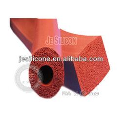 2014 high-temperature silicone carbide foam sponge