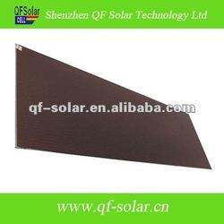 import solar panels