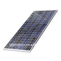 285w polycrystalline silicon panel solar price