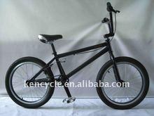 20 inch HI-TEN Frame Bmx Bike /bicicleta/andador para crianca/dirt jump bmx/SY-BM2031