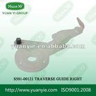 Murata traverse guide for texturising machine/ 33H-300-043